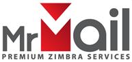 MrMail – Zimbra Cloud Provider