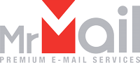 MrMail – Zimbra Premium E-Mail Provider  –  Exchange Email Service , Business Email Hosting Solutions, Business Email Package, Business Email Hosting Services, Business Email Hosting, Email Hosting Solutions, Email Hosting Services